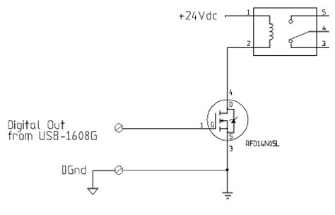 1n4004 flyback diode 1n4004 flyback diode 28 images rectifier diode datasheet blogsville page 3 rectification