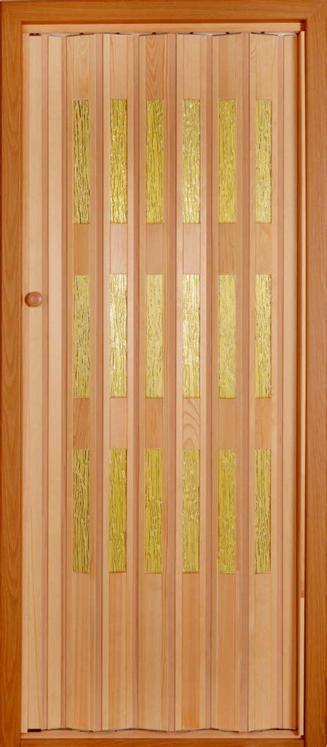 Wood Accordion Doors by Folding Doors Folding Doors Wooden
