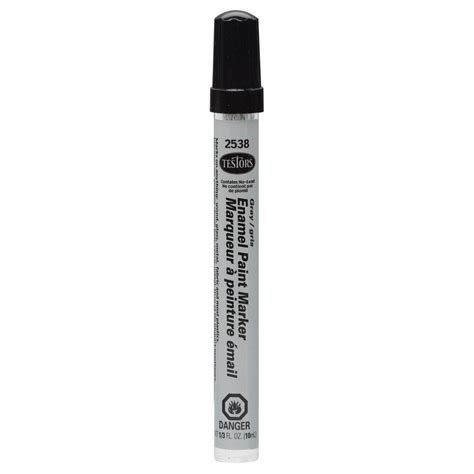 home depot touch up paint pen sharpie metallic point water based paint marker