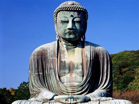 japanese buddhist study of religion christianity vs buddhism