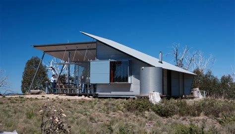 colorbond house designs thermal efficiency of colorbond steel roofing bluescope steel