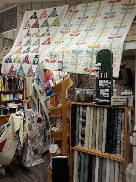 Quilt Shops Spokane Wa by Dragonfly Quilts Innovative Quilts Traditional