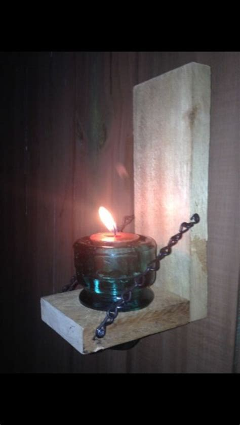 Outdoor Lighting Candles 1000 Images About Outdoor Lighting On Outdoor Candle Holders Outdoor Steps And