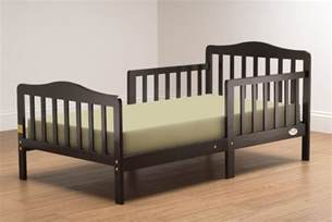 Toddler Bed Rails Cheap Top 10 Best Toddler Beds In 2015 Reviews