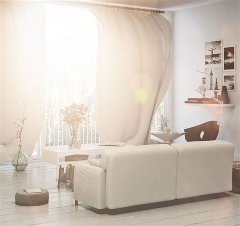 what to look for in a mattress what to look for in a mattress in lafayette vibrantdir