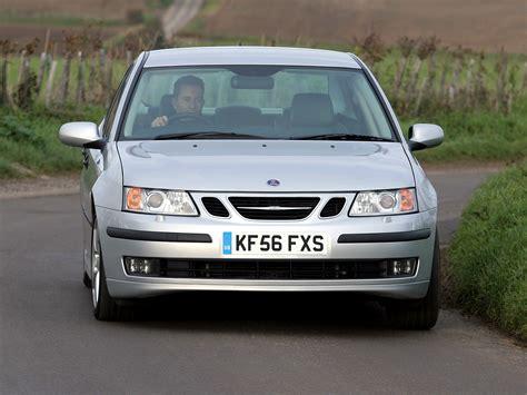 how can i learn about cars 2004 saab 42072 windshield wipe control saab 9 3 sport sedan specs photos 2003 2004 2005 2006 2007 2008 autoevolution