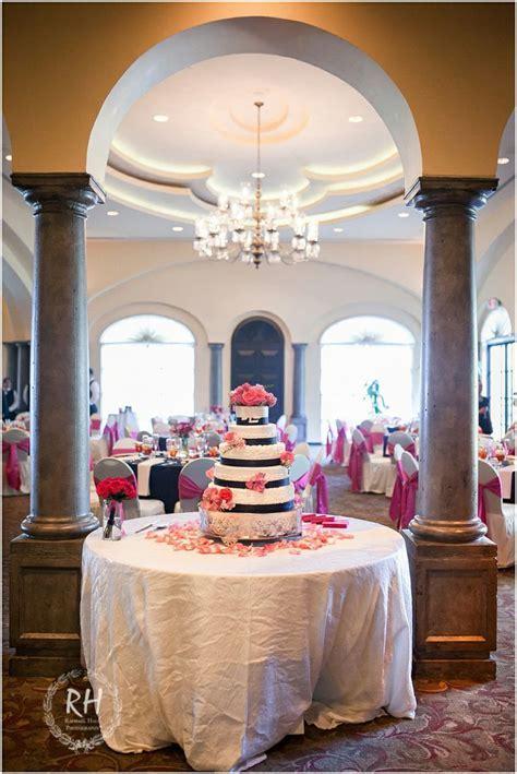 17 Best images about San Antonio Wedding Venues on