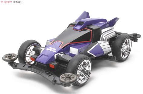 Dash 1 Emperor 2 dash x1 proto emperor vs chassis mini 4wd item picture1