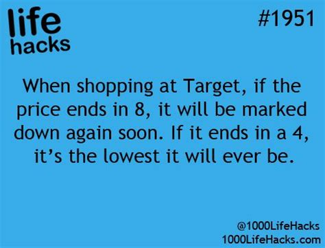 target hack life hacks hacks and target on pinterest