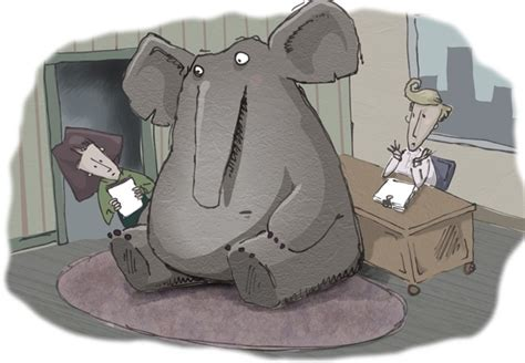 the pink elephant in the room 5 steps to deal with the elephant in the room listening pays