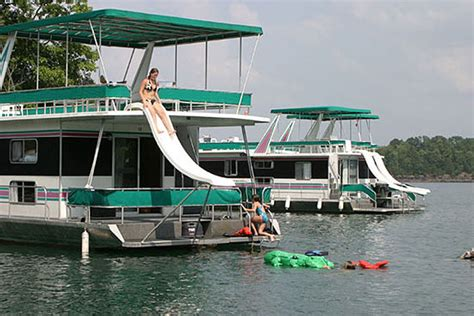 dale hollow house boat rental dale hollow lake houseboat for rental boat rentals