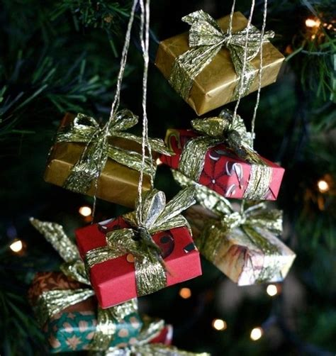 recycle ornaments ideas 17 recycled craft ideas for tree ornaments