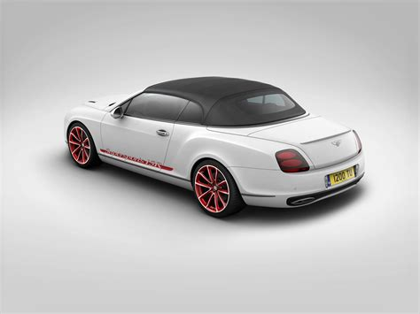 white bentley back white bentley rear wallpapers white bentley rear stock