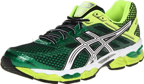 best running shoes for supination 2014 best shoes for supination lightweight shoes