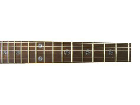 cort evl x4 cort evl x4 bks black satin elektro gitar