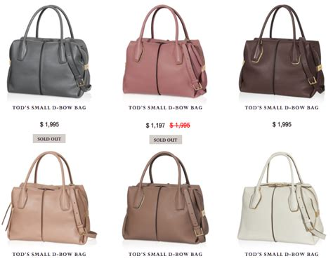 Tods Novita D Bag by Kate Middleton Tods Bag Archives What Kate Wore