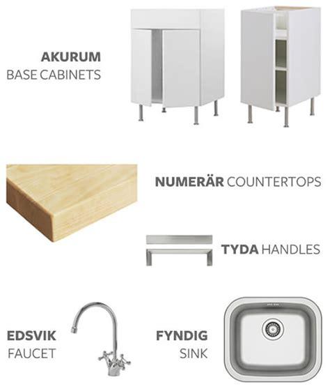 ikea printable shopping list build a diy mini kitchen for under 400 handmade charlotte