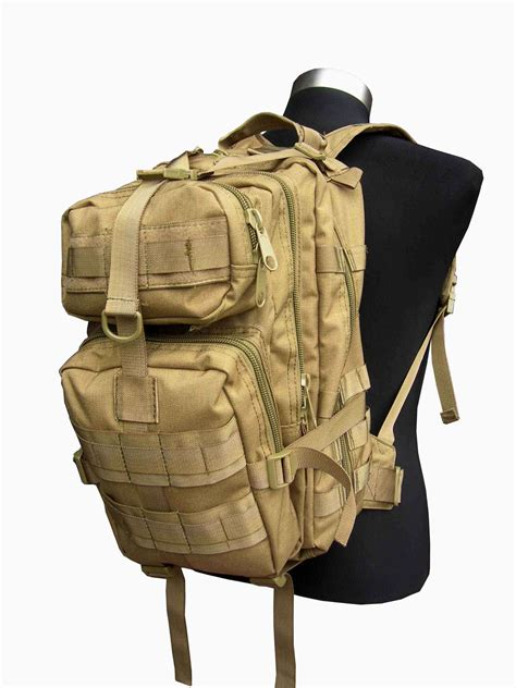 united military baggage china tactical backpack 2 photos pictures made in
