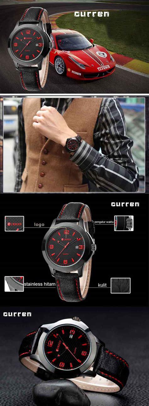 Jual Sepatu Loafer Kulit Cowok Pria Casual Lv Louis Vuitton Kw Mirror jual jam tangan pria branded