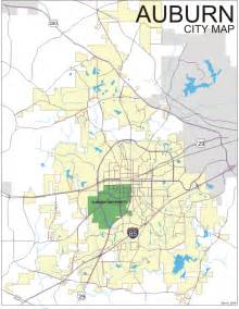 auburn map term limit the free encyclopedia