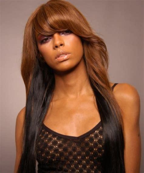 hairstyles black hair extensions black weave hairstyles beautiful hairstyles