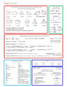 sat math practice worksheets collegeboard sat math with