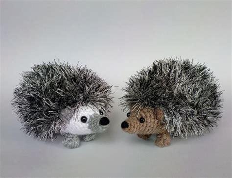 knitting pattern hedgehog free hedgehog combo pack knitting patterns loveknitting