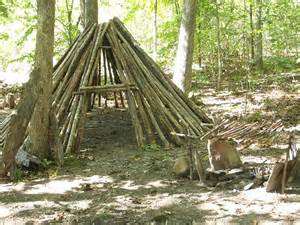 survival homes how to build a survival shelter survival