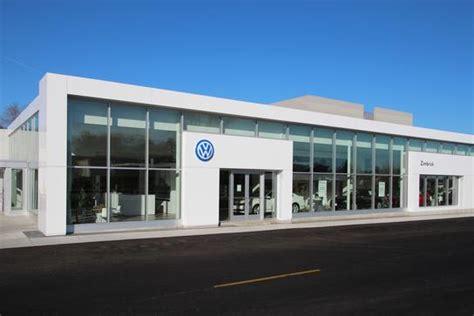 zimbrick volkswagen  madison car dealership  madison wi  kelley blue book