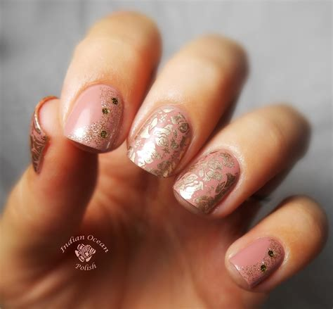 gold glitter car pink and gold glitter nails 2017 2018 best cars reviews