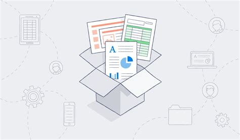 dropbox questions and answers 4 questions and answers about the dropbox for business
