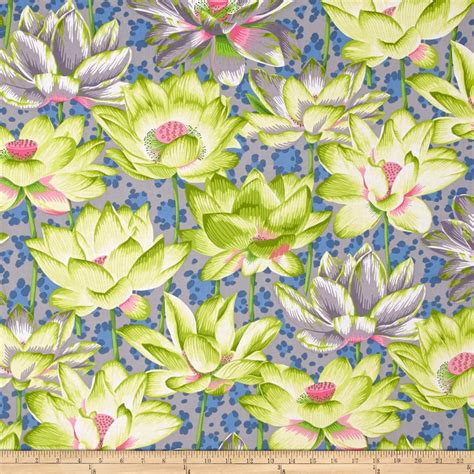 100 discount home decor fabrics additional pictures