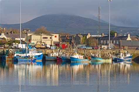 Search For In Ireland Dingle Kerry In Ireland