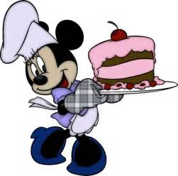 Birthday cake slice clip art birthday cake clipart 3 jpg
