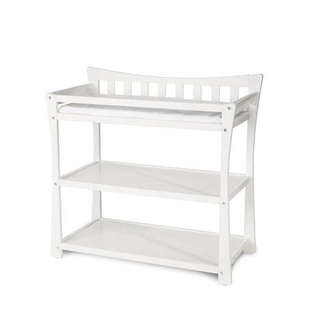 White Change Table Canada Child Craft Parisian Changing Table Walmart Canada