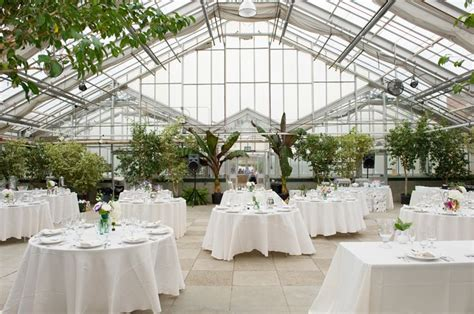 Greenhouse Wedding   Location   Pinterest