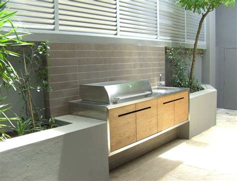 3 types of outdoor kitchens the 25 best outdoor barbeque area ideas on patio ideas for barbecue porch types