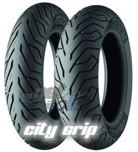 Motorradreifen Cruiser Test by Neuer Scooter Roller Reifen Michelin City Grip