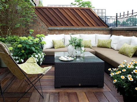 outdoor patio inspiration outdoor furniture terrace design in beautiful