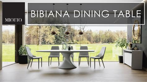 stylish dining table sets stylish dining table new stylish dining table bibiana