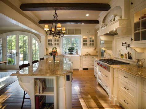 Kitchen Cabinet Hardware Trends | kitchen cabinet hardware trends 2015