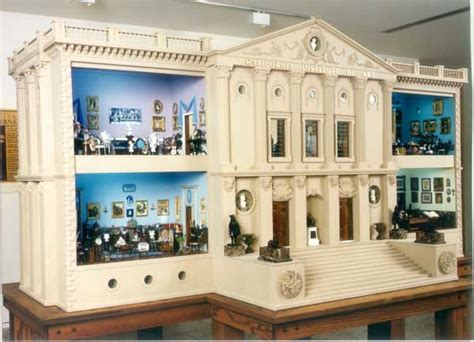 dollhouse view real estate mini ramblings and musings probably the most expensive