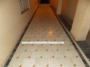 floor designs makrana marble product and pricing details flooring pattern