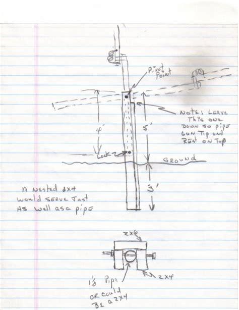 titan generator wiring diagram