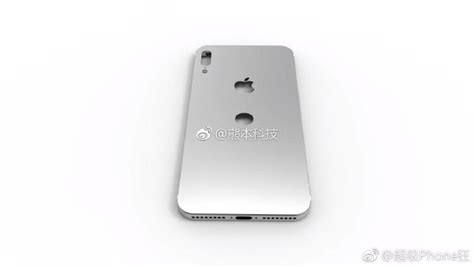 Samsung Galaxy Note Fan Edition Back Casing Design 022 3d Model Made From Iphone 8 S Schematics Leak Reveals Rear