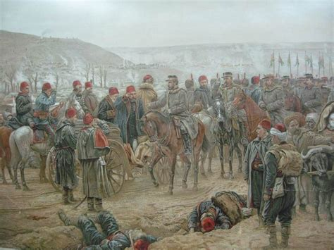 Ottoman Russian Wars 149 Best Images About Battle Paintings On The Siege Vienna And Ottomans