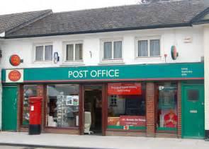amesbury post office salisbury 169 andy f cc by sa 2