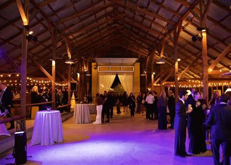 12 best Napa Valley Wedding Venues images on Pinterest