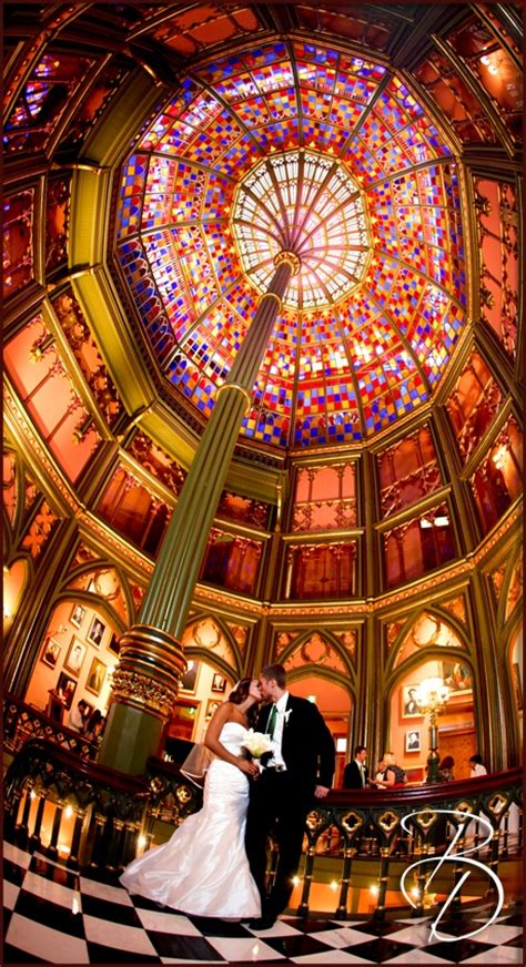 barber downtown baton rouge 101 best images about get married on pinterest downtown