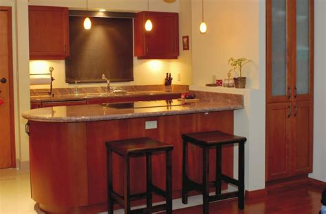 kitchen breakfast bar lighting ideas inspiration redesign your kitchen breakfast bar lighting